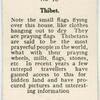 Thibet. [Tibet.]