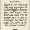 Ice House.