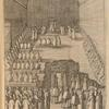 [Interior of audience chamber.]