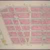 Plate 5, Part of Section 1: [Bounded by Reade Street, Broadway, Vesey Street and West Street]