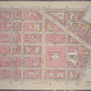 Plate 10, Part of Sections 1&2: [Bounded by Watts Street, Sullivan Street, Grand Street, West Broadway, N. Moore Street and West Street]