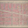 Plate 11, Part of Section 1: [Bounded by Grand Street, Mulberry Street, Baxter Street, Franklin Street and West Broadway]