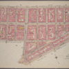Plate 12, Part of Section 1: [Bounded by Hester Street, Orchard Street, Division Street, Pike Street, East Broadway, Chatham Square, Bowery Street, Bayard Street and Mulberry Street]
