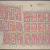 Plate 18, Part of Sections 1&2: [Bounded by Spring Street, Bowery Street, Delancey Street, Orchard Street, Hester Street, Mulberry Street, Grand Street, Centre Street and Marion Street]