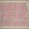 Plate 20, Part of Section 2: [Bounded by Prince Street, Marion Street, Centre Street, Grand Street and Sullivan Street]