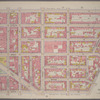 Plate 21, Part of Section 2: [Bounded by King Street, Macdougal Street, Watts Street and West Street]
