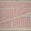 Plate 23, Part of Section 2: [Bounded by Broadway, (St. Marks Place) E. 8th Street, Second Avenue and E. Houston Street]