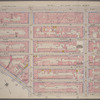 Plate 32, Part of Section 2: [Bounded by W. 14th Street, E. 14th Street, University Place, E. 8th Street, W. 8th Street, Greenwich Avenue and Seventh Avenue]