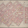 Plate 35, Part of Section 2: [Bounded by W. 11th Street, W. 4th Street, Perry Street, Waverly Place, Charles Street, Greenwich Avenue, Sixth Avenue, W. 8th Street, West Street, Macdougal Street, W. 3rd Street, Sixth Avenue, Cornelia Street, Bleecker Street, Barrow Street, Bedford Street, Christopher Street, Hudson Street, Perry Street and Bleecker Street]
