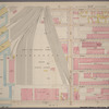Plate 2, Part of Section 4: [Bounded by W. 65th Street,Amsterdam Avenue, W. 59th Street and (N.Y.C. & H.R.R.C.R. Union Stock Yards) West End Avenue]