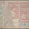 Plate 3, Part of Section 4: [Bounded by W. 71st Street, Amsterdam Avenue, W. 65th Street and (New York Central & Hudson River Rail Road Co.) West End Avenue]