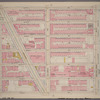 Plate 4, Part of Section 4: [Bounded by W. 77th Street, Central Park West, W. 65th Street and Amsterdam Avenue]