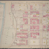 Plate 11, Part of Section 4: [Bounded by W. 95th Street, Amsterdam Avenue, W. 89th Street and (Hudson River - Riverside Park) Riverside Drive]