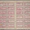 Plate 19, Part of Section 5: [Bounded by E. 65th Street, Third Avenue, E. 59th Street and Fifth Avenue]