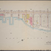 Plate 21, Part of Section 5: [Bounded by E. 65th Street, Avenue A, E. 67th Street and Exterior Street]