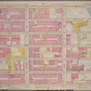 Plate 33, Part of Section 5: [Bounded by E. 95th Street, First Avenue, E. 93rd Street, Avenue A, E. 89th Street and Third Avenue]