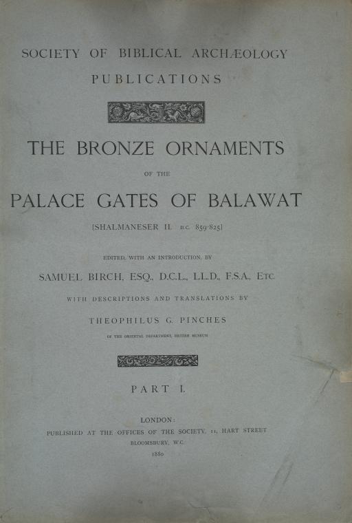 on 2/1880