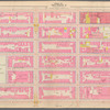 Plate 2, Part of Section 3: [Bounded by E. 20th Street, Avenue B, E. 14th Street, and Second Avenue]