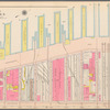 Plate 17, Part of Section 3: [Bounded (Hudson River Piers) Thirteenth Avenue, W. 32nd Street, Eleventh Avenue, and W. 23rd Street]