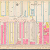 Plate 18, Part of Sections 3&4: [Bounded by (Hudson River Piers) Twelfth Avenue, W. 41st Street, Eleventh Avenue and W. 32nd Street]