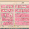 Plate 31, Part of Sections 4&5: [Bounded by W. 47th Street, Fifth Avenue, W. 42nd Street and Broadway]