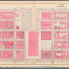 Plate 32, Part of Section 5: [Bounded by E. 47th Street, Third Avenue, E. 42nd Street and Fifth Avenue]