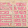 Plate 42, Part of Section 4: [Bounded by W. 59th Street, Central Park South, Seventh Avenue, W. 53rd Street and Ninth Avenue]