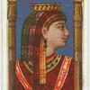 Queen Aames.