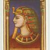 Queen Hatshepset.