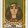 Princess Nefert.