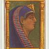 Queen Arsinoe II.