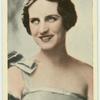 Elise Bartlett.