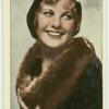 Joan Marsh.
