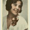 Barbara Kent.