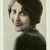 Patsy Ruth Miller.
