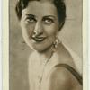 Margaret Adams.