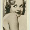 Lucile Browne.