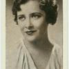 Kathryn Crawford.