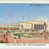 The Palace of Engineering.