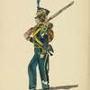 Germany, 1811-1812