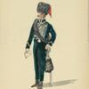 Germany, 1811-1812