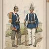 Germany, 1871-1909