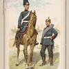 Germany, 1871-1909
