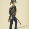 Germany. 1807-1810
