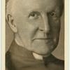 Archbishop of Canterbury [Most Rev. Cosmo Gordon Lang].