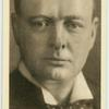 Rt. Hon. Winston Churchill.