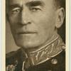 Admiral of the Fleet Sir R.Y. Tyrwhitt, BT.