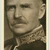 Field-Marshal Earl of Cavan.
