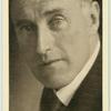 Lord Swinton.
