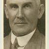 Hon. Sir J.C. Parr.